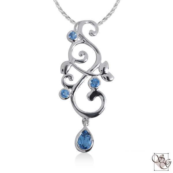 Star Gems (Vogue) - Search Jewelry