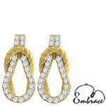 Andress Jewelry LLC - SRE3703-1