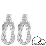 Andress Jewelry LLC - SRE3703