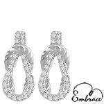 Snowden's Jewelers - SRE3703