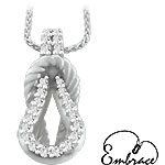Andress Jewelry LLC - SRP3724