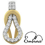 Stephen's Fine Jewelry, Inc - SRP3725-1