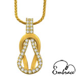 Stephen's Fine Jewelry, Inc - SRP3775-1