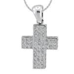 McNair Jewelers - P900