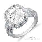 Quality Jewelers - R20151L