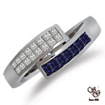 Andress Jewelry LLC - R74831