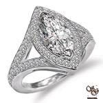 ASK Design Jewelers - R74845-1