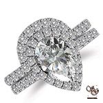 ASK Design Jewelers - R74997