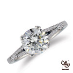 Summerlin Jewelers - R75015