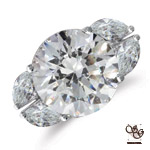 Spath Jewelers - R75033