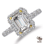 Andress Jewelry LLC - R75040
