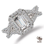 Andress Jewelry LLC - R75046