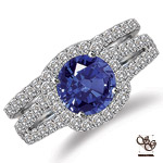 ASK Design Jewelers - R75128