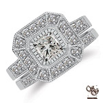 ASK Design Jewelers - R75135