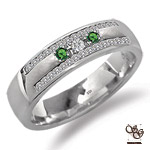 Andress Jewelry LLC - R75203