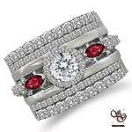 J Mullins Jewelry & Gifts LLC - R75236