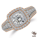 ASK Design Jewelers - R75272