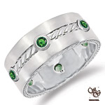 J Mullins Jewelry & Gifts LLC - R75289