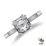 ASK Design Jewelers - R94032