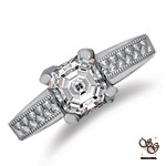 Summerlin Jewelers - R94216
