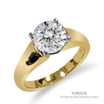 Summerlin Jewelers - R94286