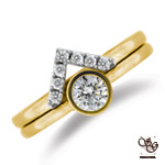 Spath Jewelers - R95066