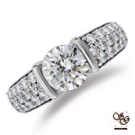 Summerlin Jewelers - R95087