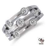 Andress Jewelry LLC - R95118-1