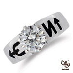 Summerlin Jewelers - R95119