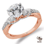 ASK Design Jewelers - R95137