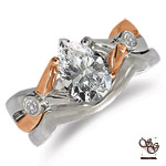 ASK Design Jewelers - R95156