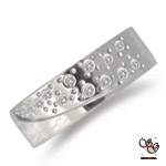 ASK Design Jewelers - R95168