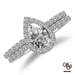 ASK Design Jewelers - R95262