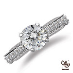 Summerlin Jewelers - R95300