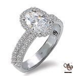 ASK Design Jewelers - R95302