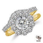 Summerlin Jewelers - R95305