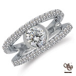 Summerlin Jewelers - R95343