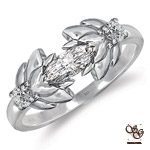 ASK Design Jewelers - R95369