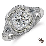 ASK Design Jewelers - R95416