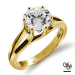 J Mullins Jewelry & Gifts LLC - R95421