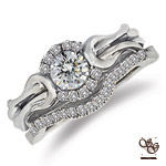 ASK Design Jewelers - R95602