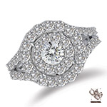 ASK Design Jewelers - R95820