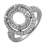 Andress Jewelry LLC - RCSR402