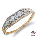 ASK Design Jewelers - SMJB3275