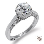 ASK Design Jewelers - SMJR10707