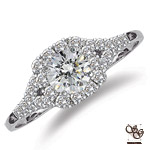 ASK Design Jewelers - SMJR11109