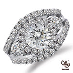 ASK Design Jewelers - SMJR11173
