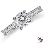 Summerlin Jewelers - SMJR11329-1