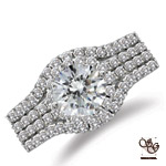 Summerlin Jewelers - SMJR11624