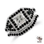 Snowden's Jewelers - SMJR11666
